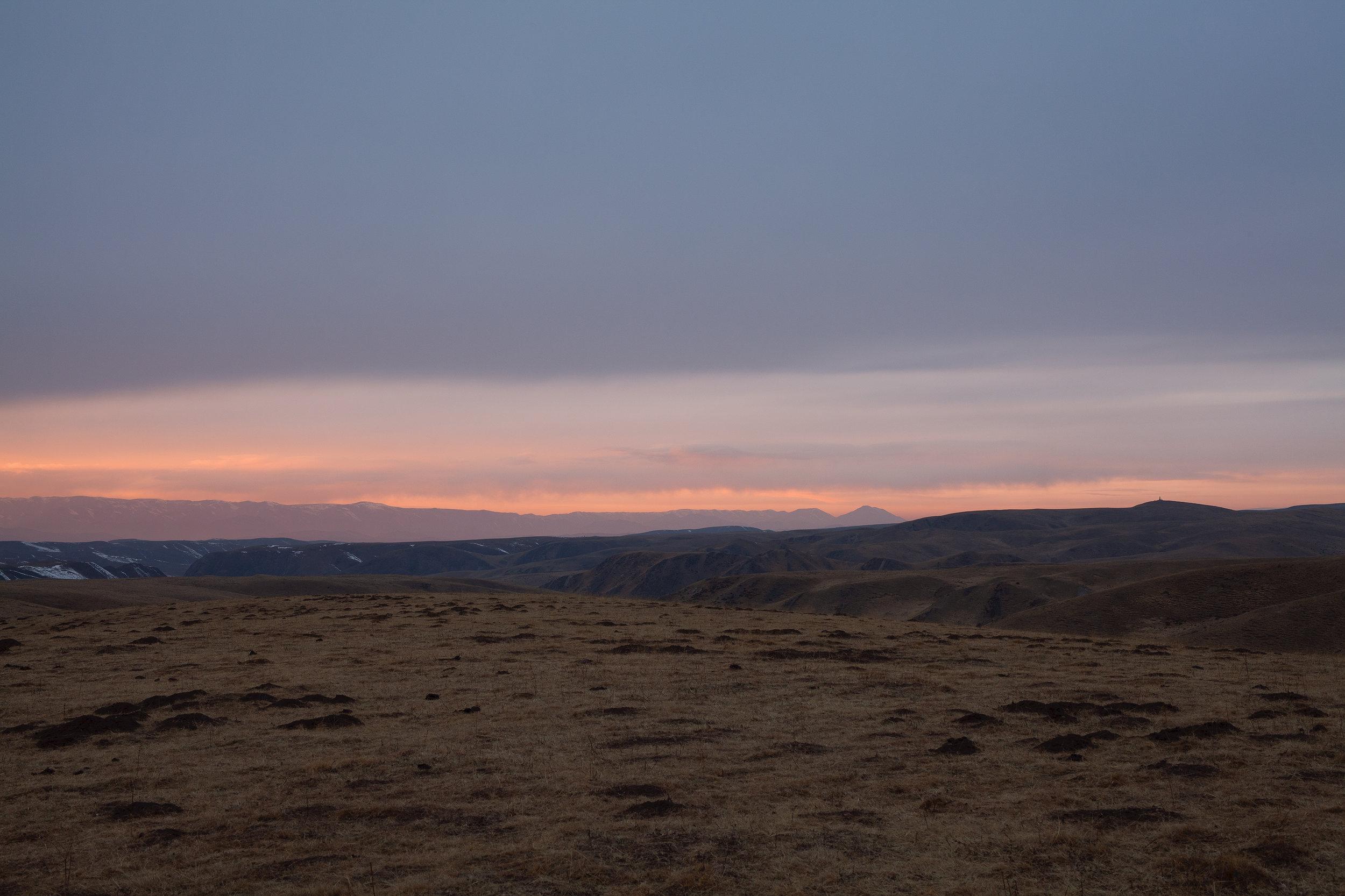 OE_norla-landscape-hdr.jpg