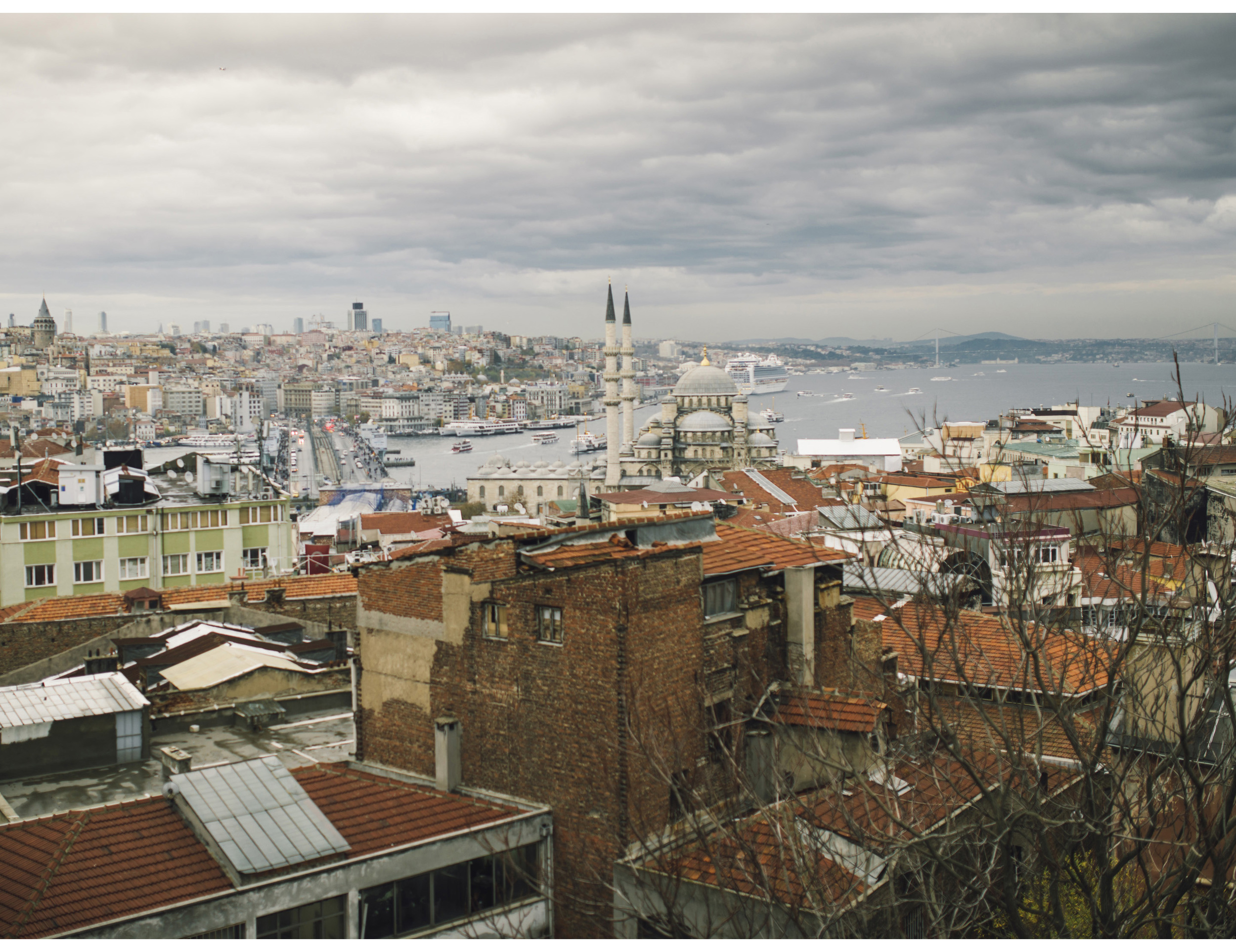 istanbul-wedding-02.jpg