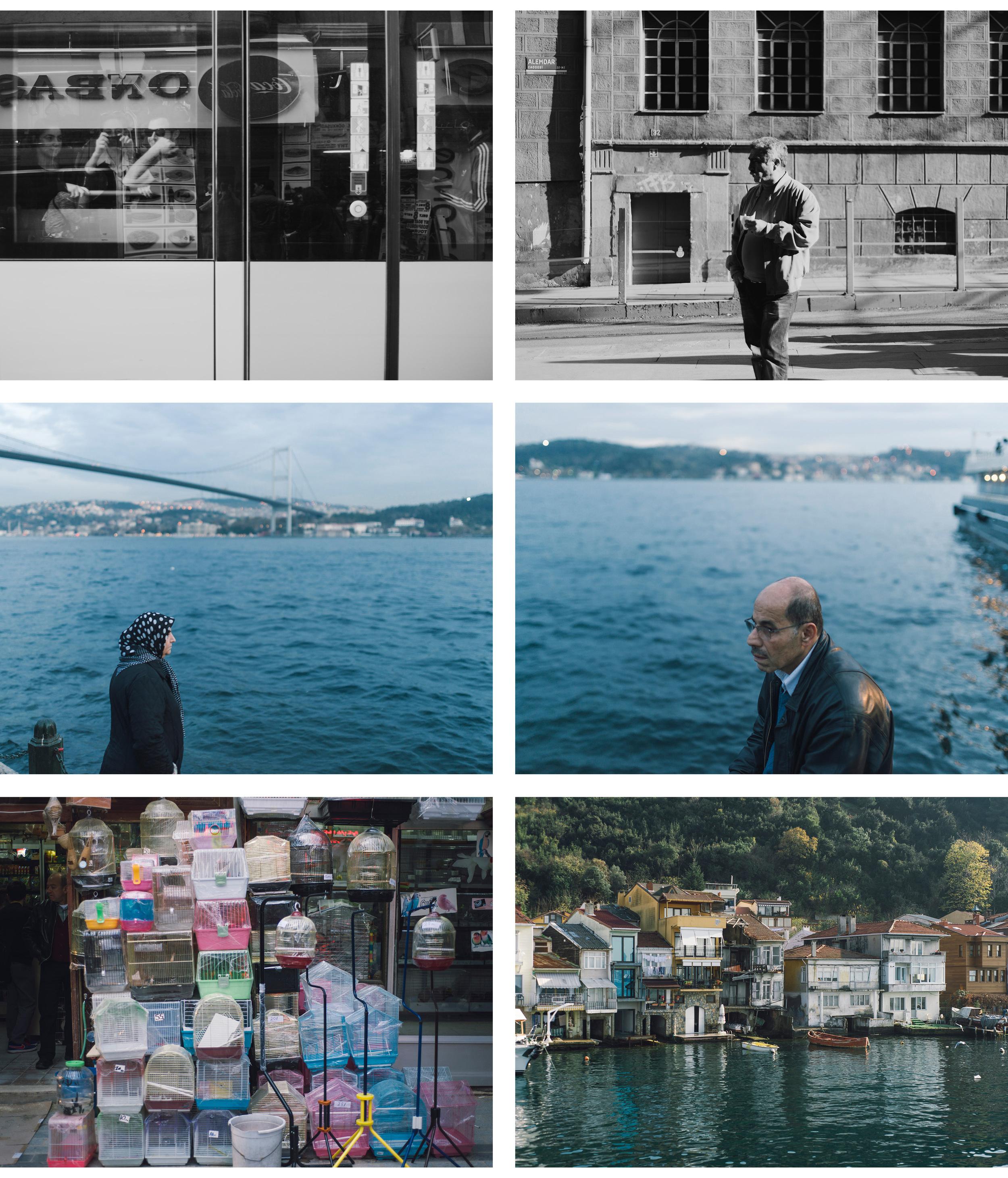 istanbul-wedding-11.jpg