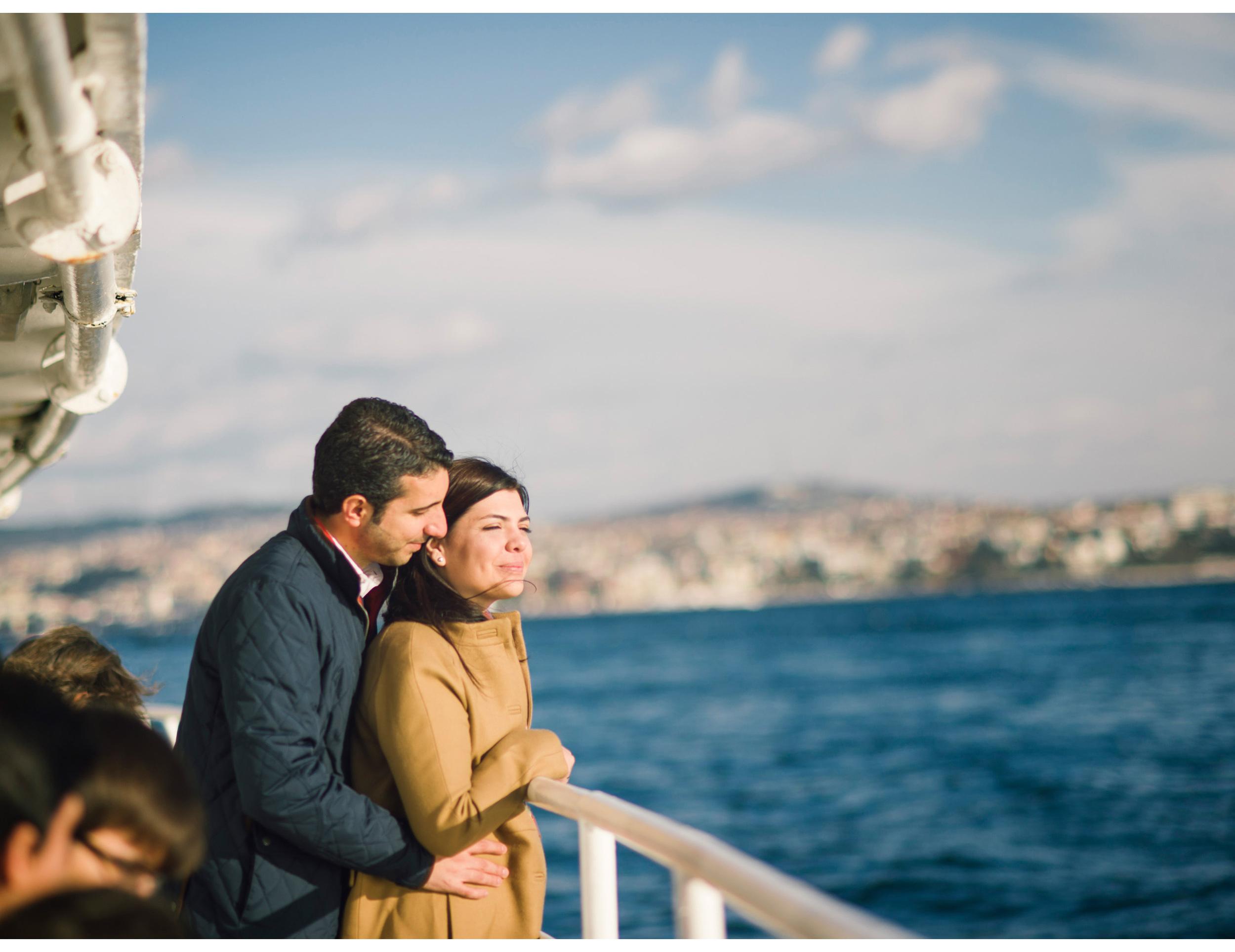 istanbul-wedding-26_1.jpg