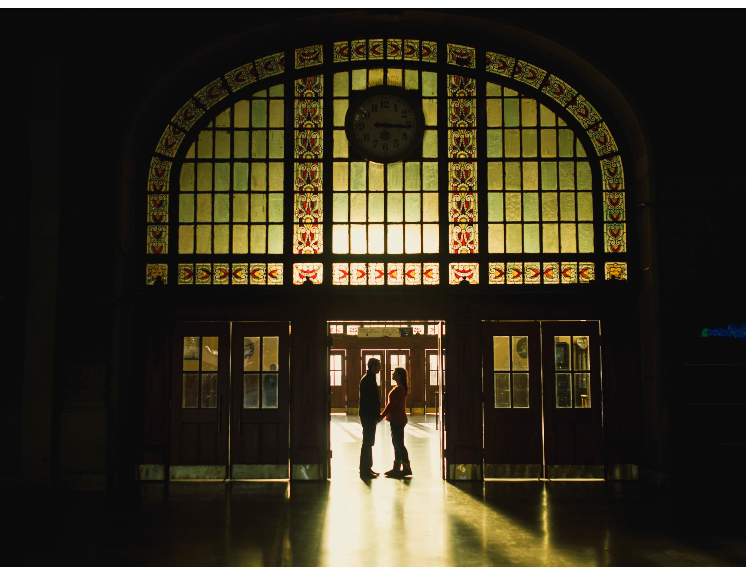 istanbul-wedding-41_1.jpg