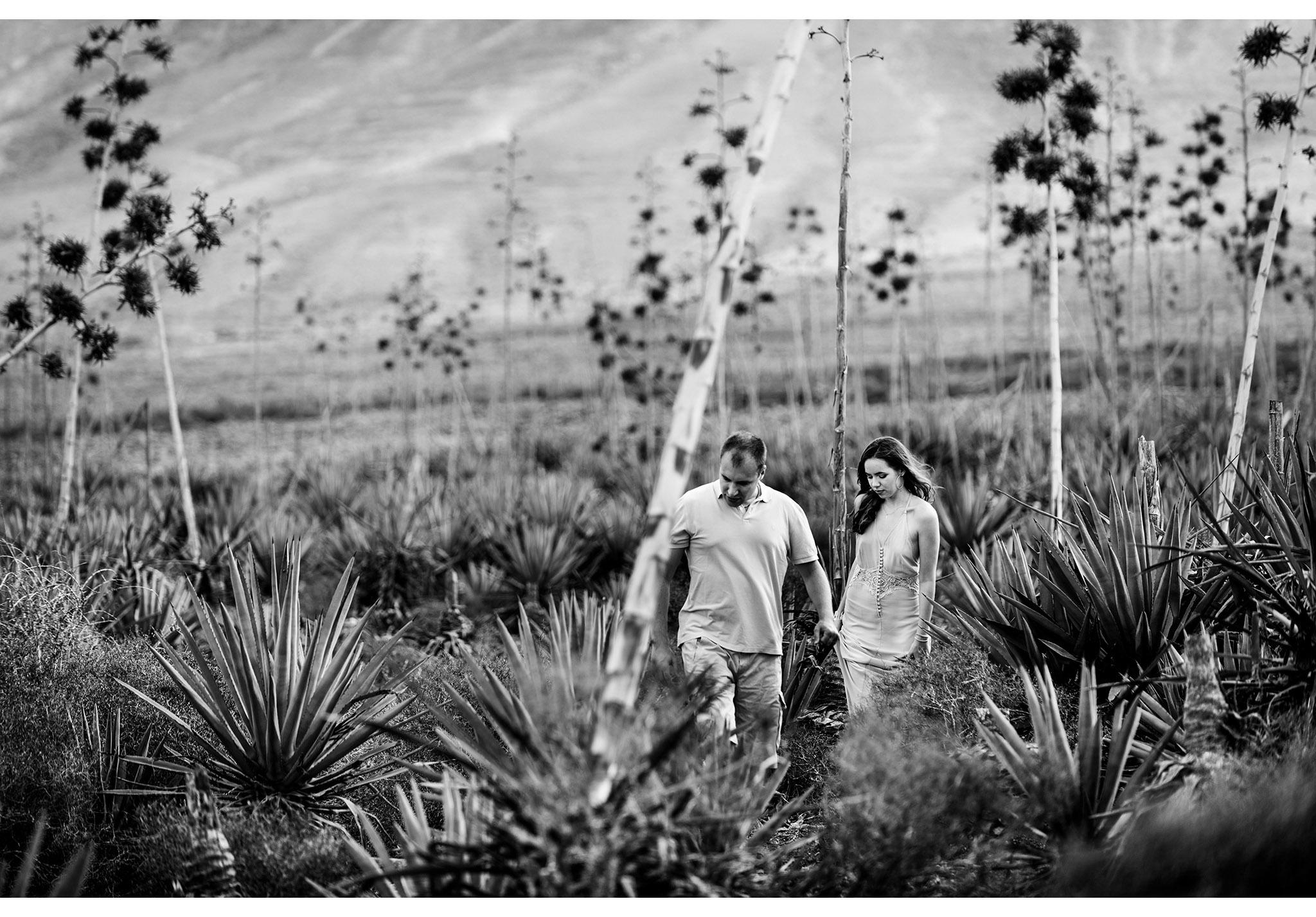 fotografo boda fuerteventura
