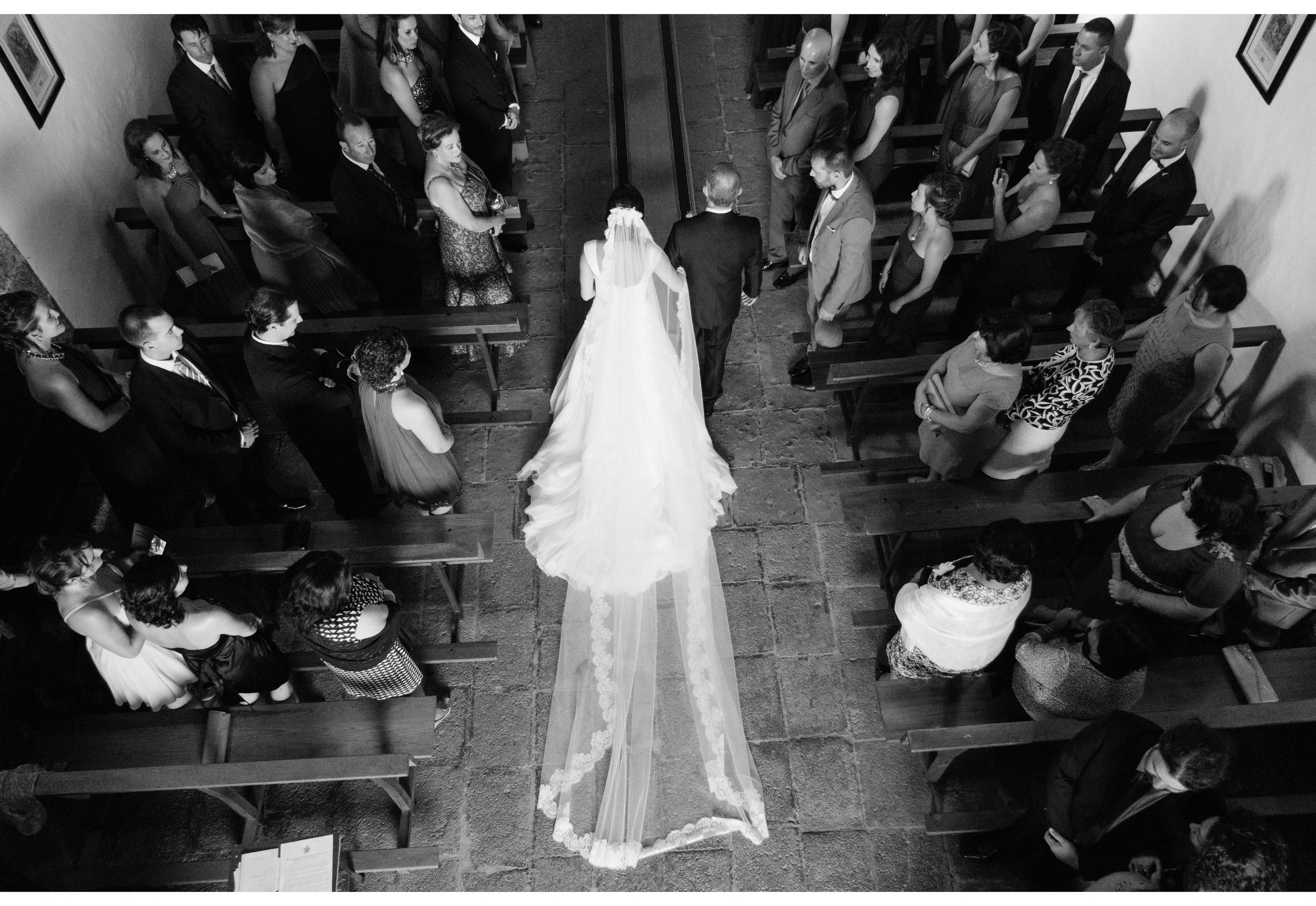 boda lanzarote 009.jpg