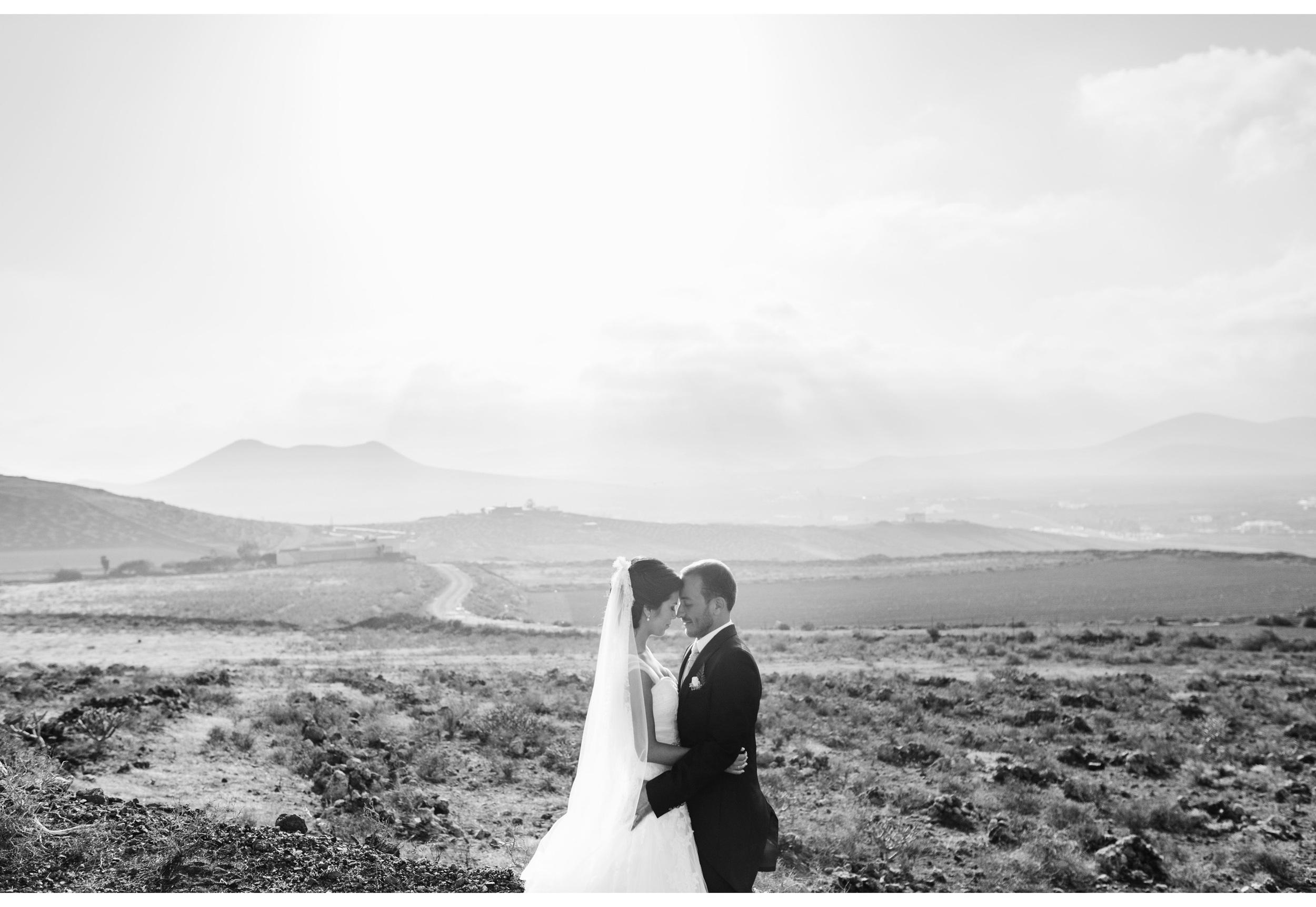 boda lanzarote 015.jpg
