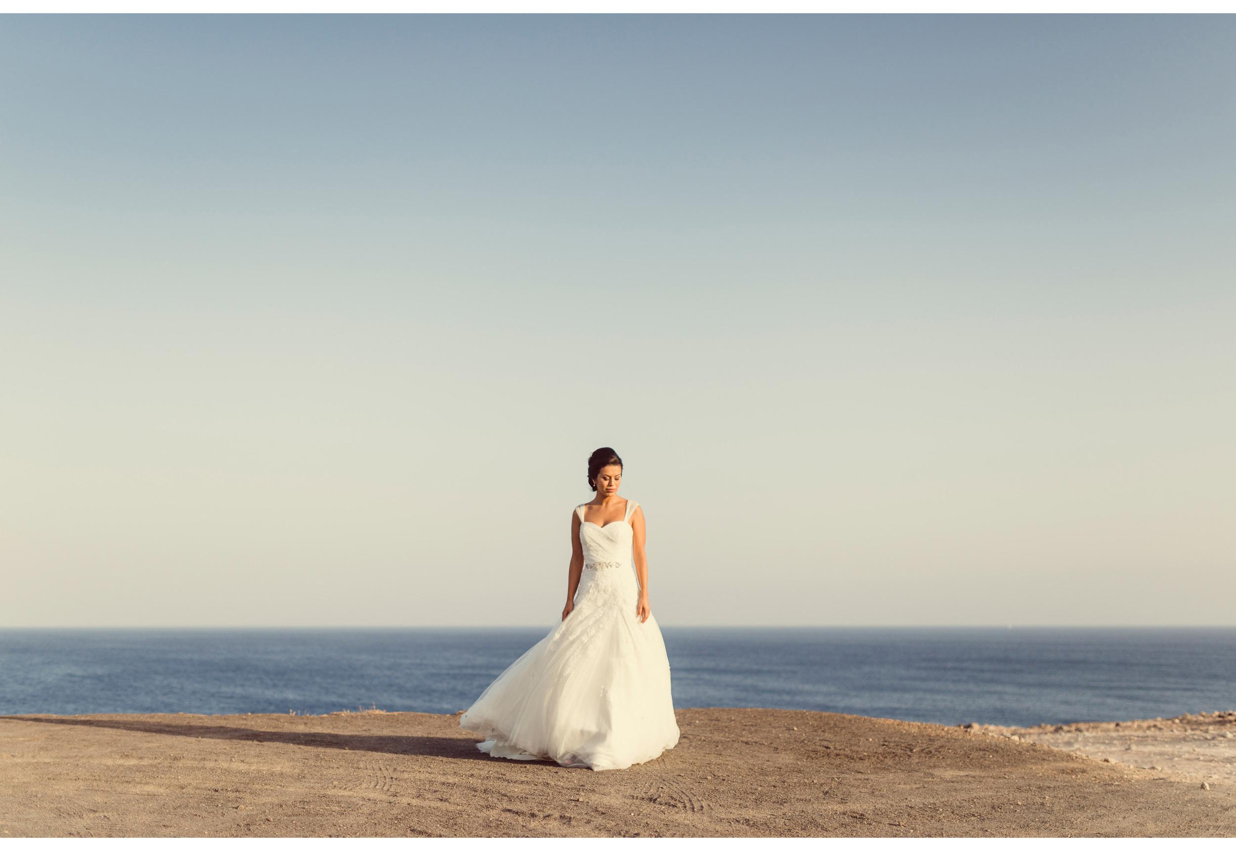 boda lanzarote 017.jpg