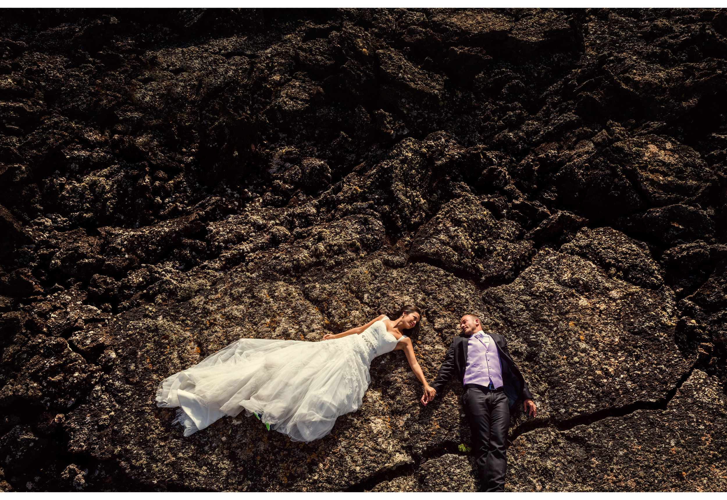 boda lanzarote 021.jpg