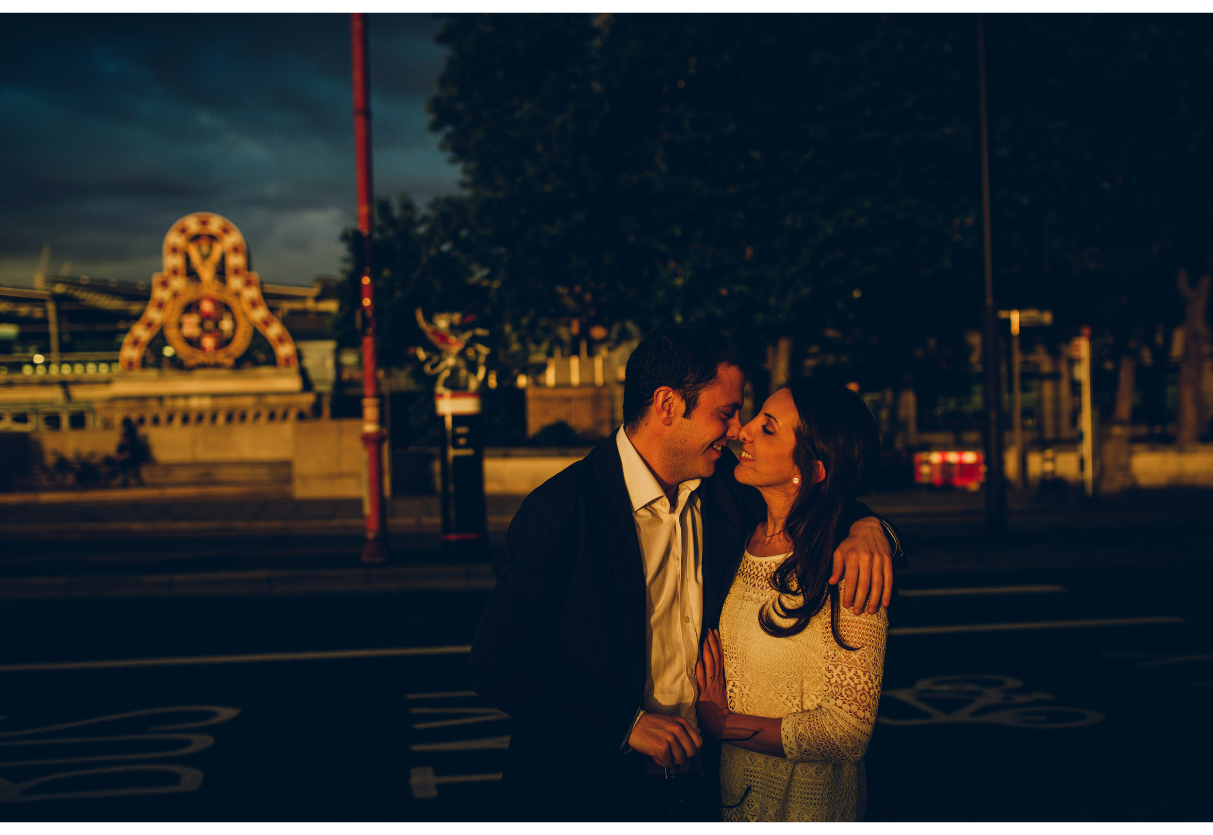 London wedding photo 19.jpg