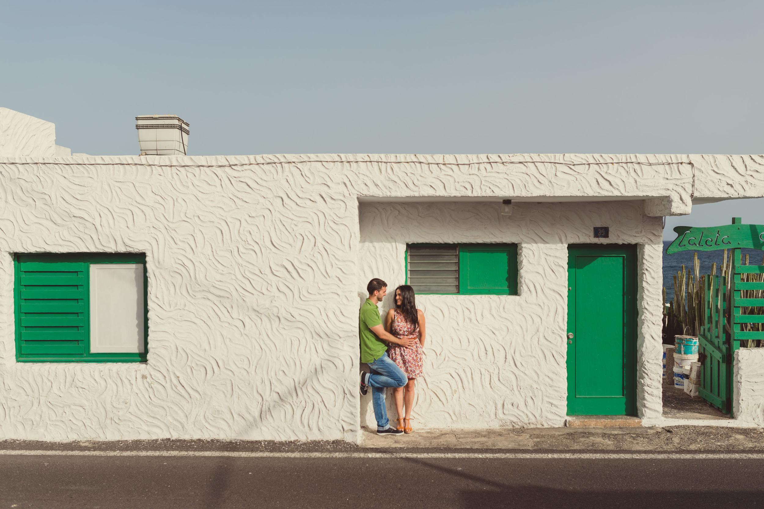 004 Leticia y David.jpg