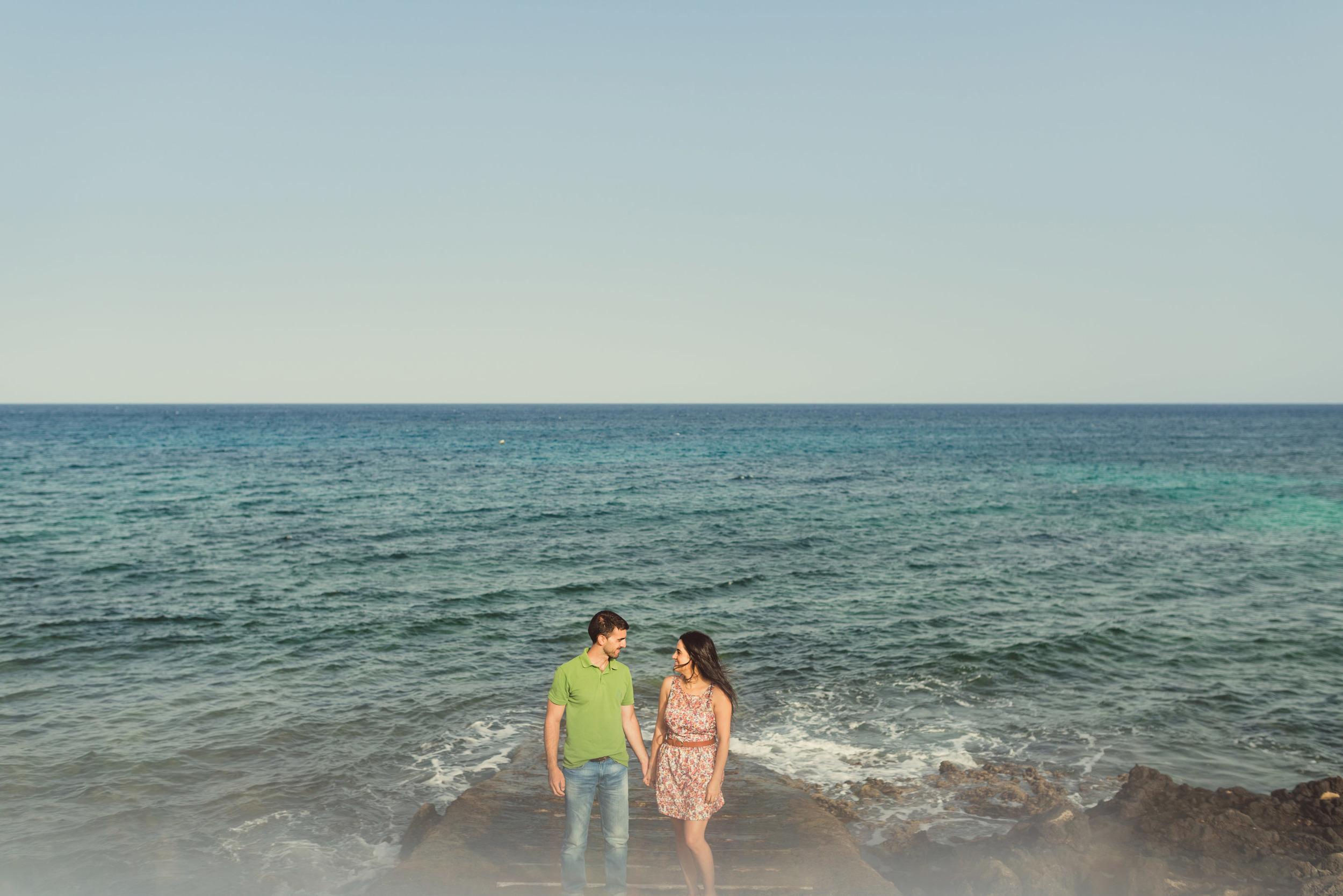 012 Leticia y David.jpg