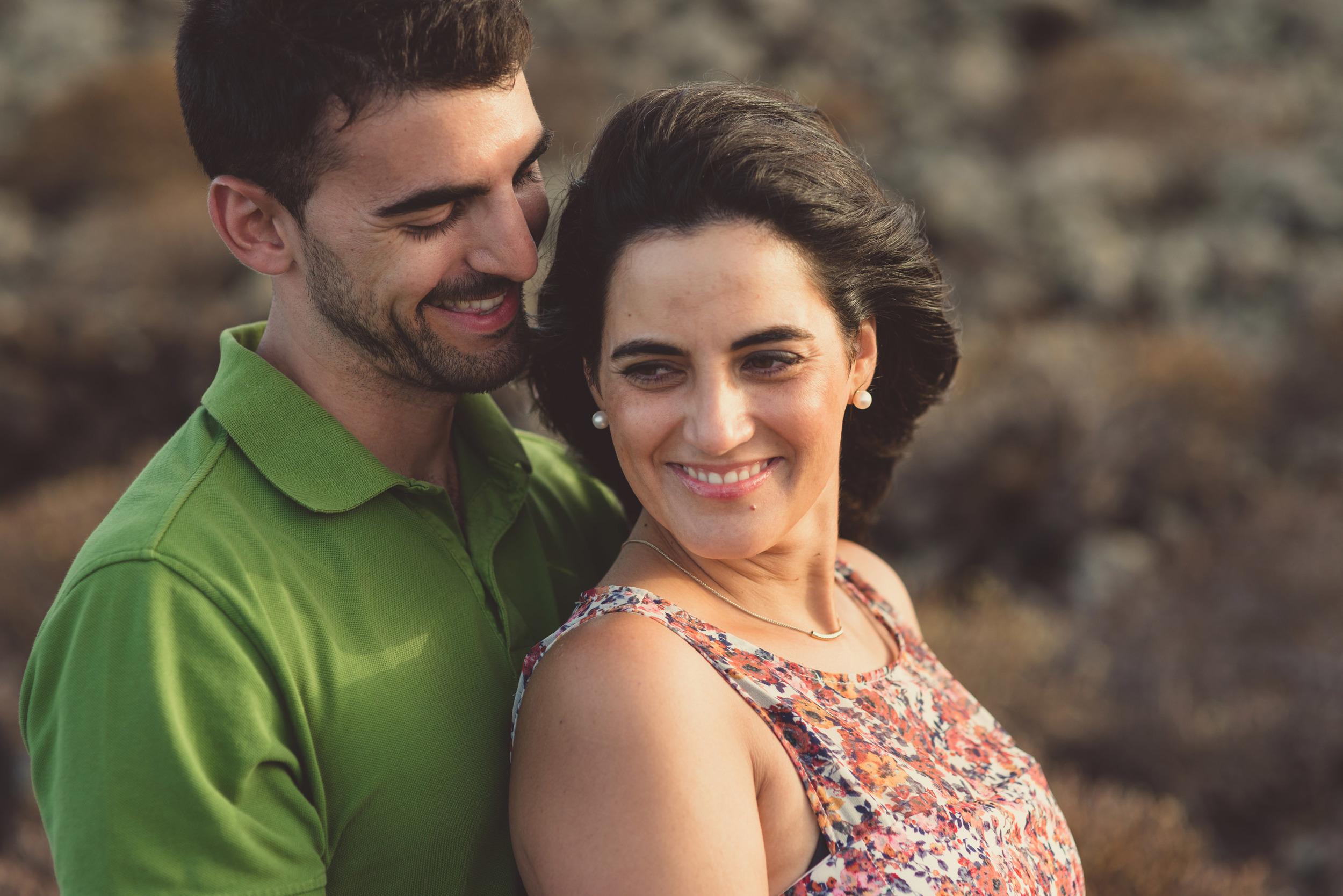 020 Leticia y David.jpg