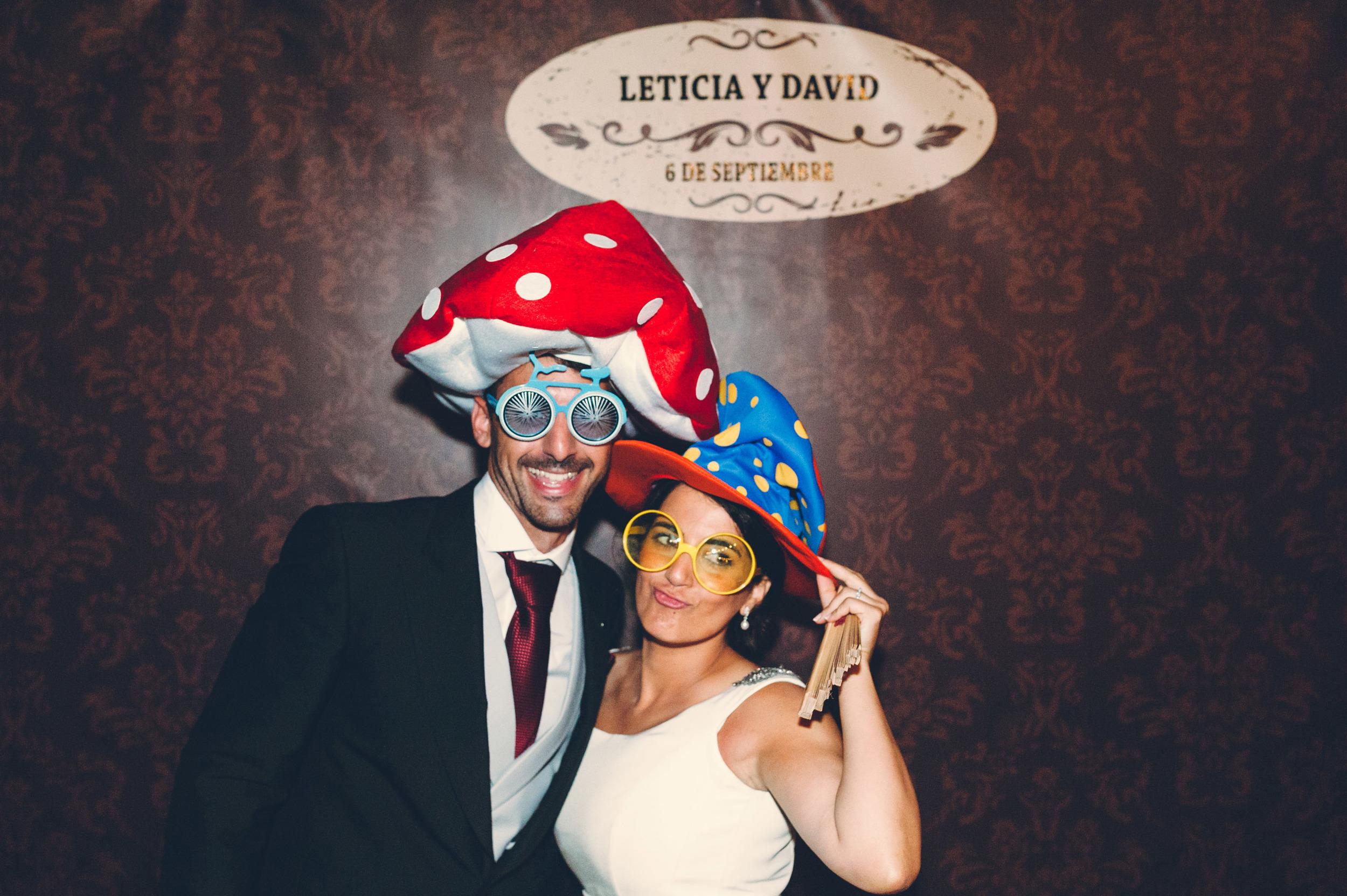 160 Leticia y David.jpg