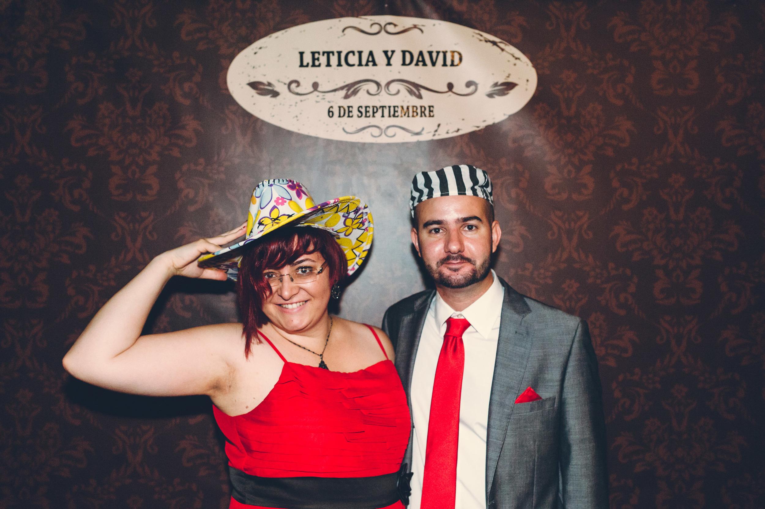 161 Leticia y David.jpg
