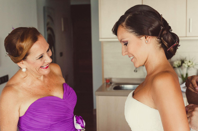 wedding-Jameos-del-agua-010.jpg