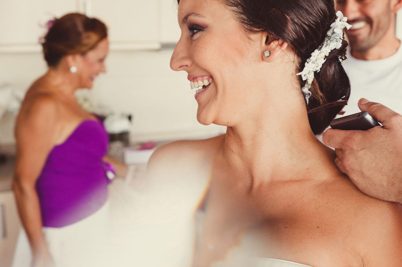 wedding-Jameos-del-agua-012.jpg