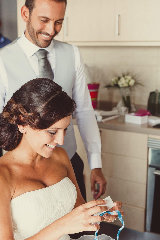 wedding-Jameos-del-agua-013.jpg