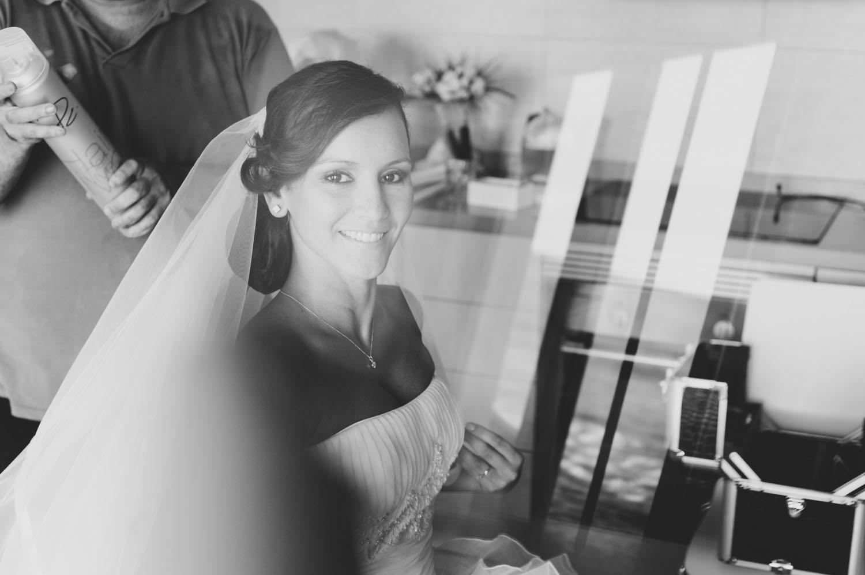wedding-Jameos-del-agua-014.jpg