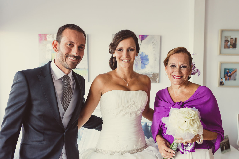 wedding-Jameos-del-agua-016.jpg