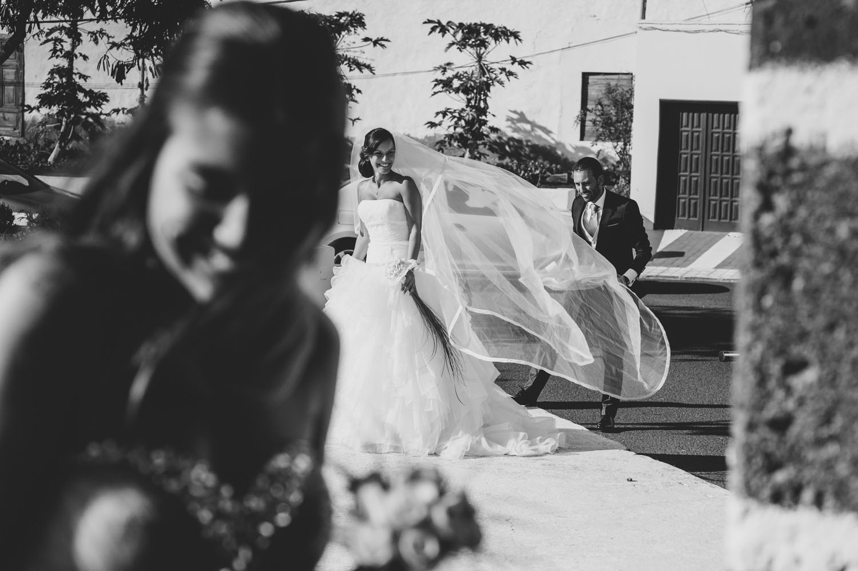 wedding-Jameos-del-agua-018.jpg