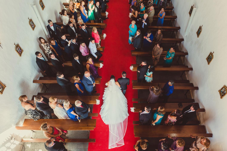 wedding-Jameos-del-agua-019.jpg