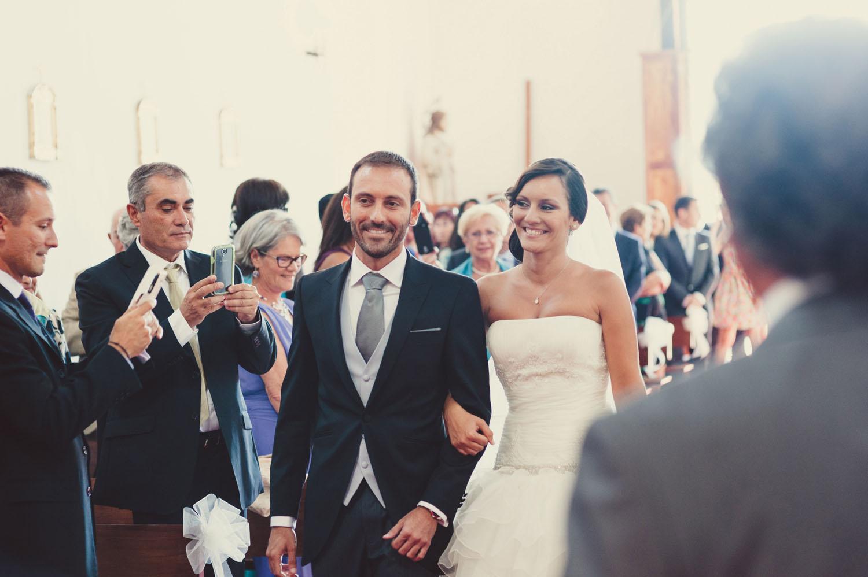 wedding-Jameos-del-agua-020.jpg