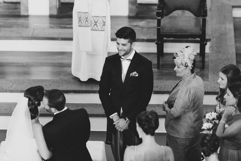 wedding-Jameos-del-agua-021.jpg