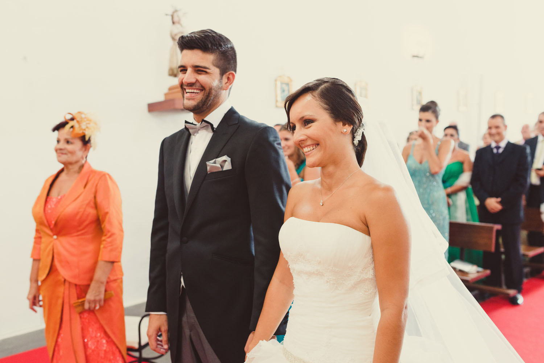 wedding-Jameos-del-agua-022.jpg
