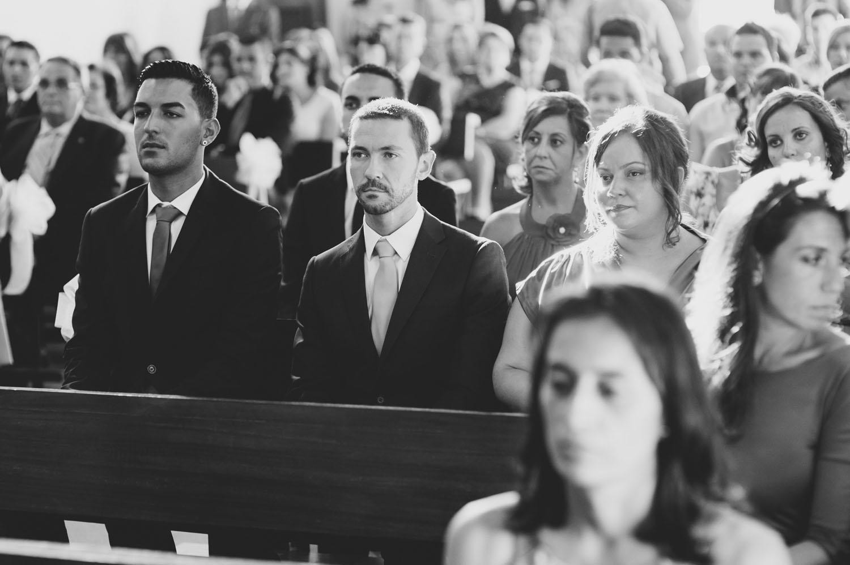 wedding-Jameos-del-agua-024.jpg