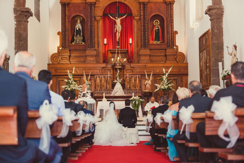wedding-Jameos-del-agua-023.jpg