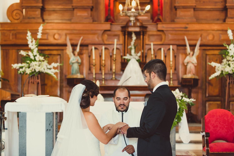wedding-Jameos-del-agua-025.jpg