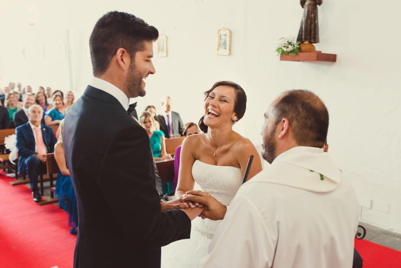 wedding-Jameos-del-agua-027.jpg