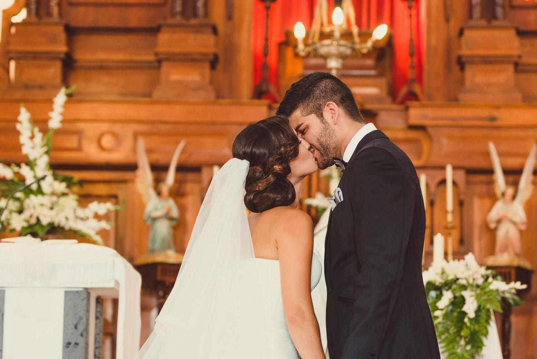 wedding-Jameos-del-agua-028.jpg
