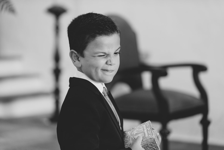 wedding-Jameos-del-agua-029.jpg