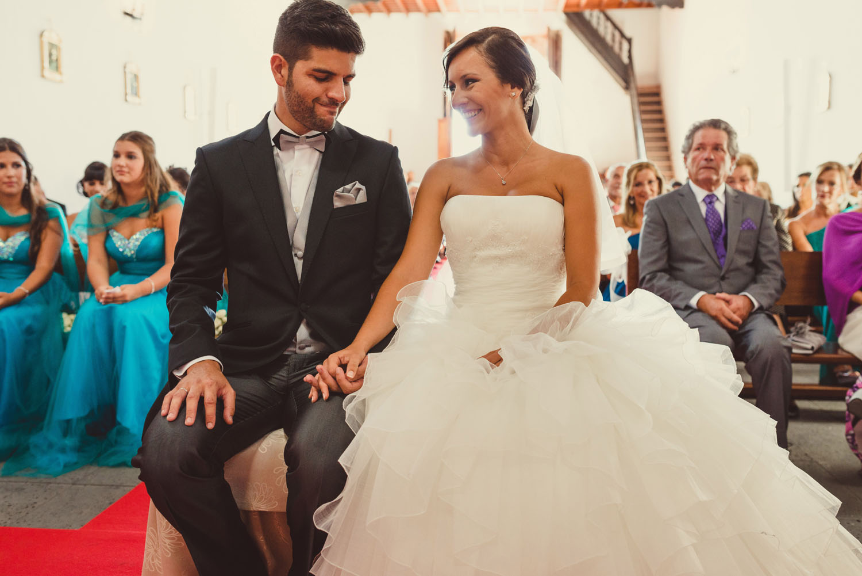 wedding-Jameos-del-agua-030.jpg