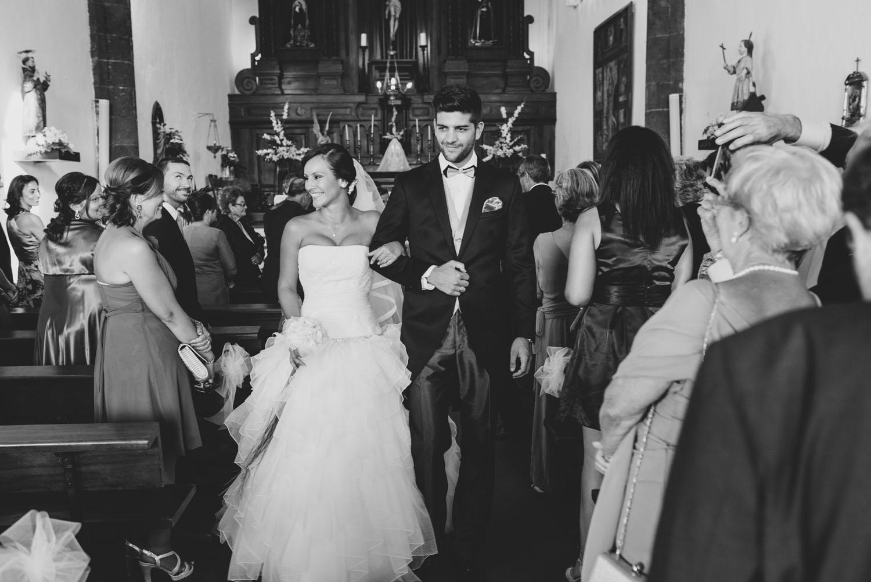 wedding-Jameos-del-agua-031.jpg