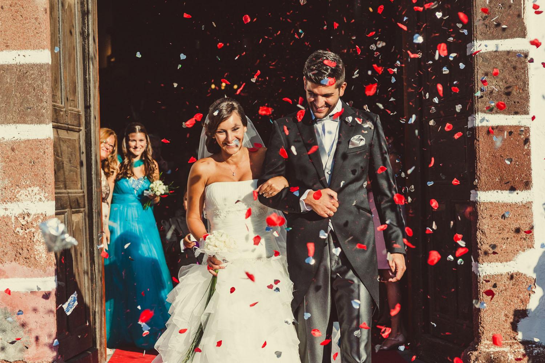 wedding-Jameos-del-agua-032.jpg