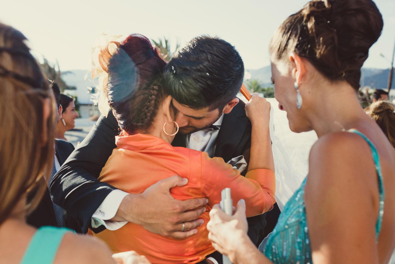 wedding-Jameos-del-agua-034.jpg