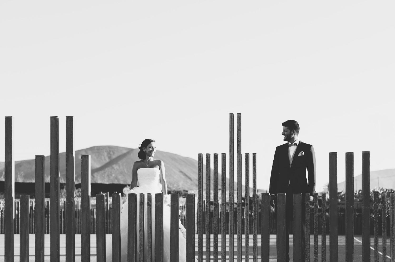 wedding-Jameos-del-agua-037.jpg