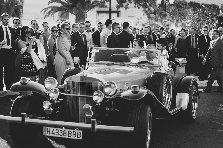 wedding-Jameos-del-agua-036.jpg