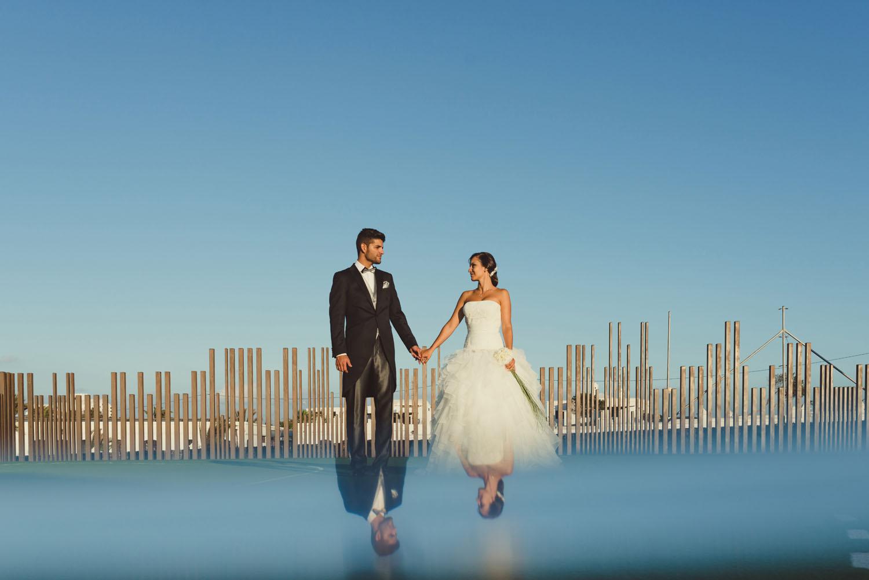 wedding-Jameos-del-agua-038.jpg