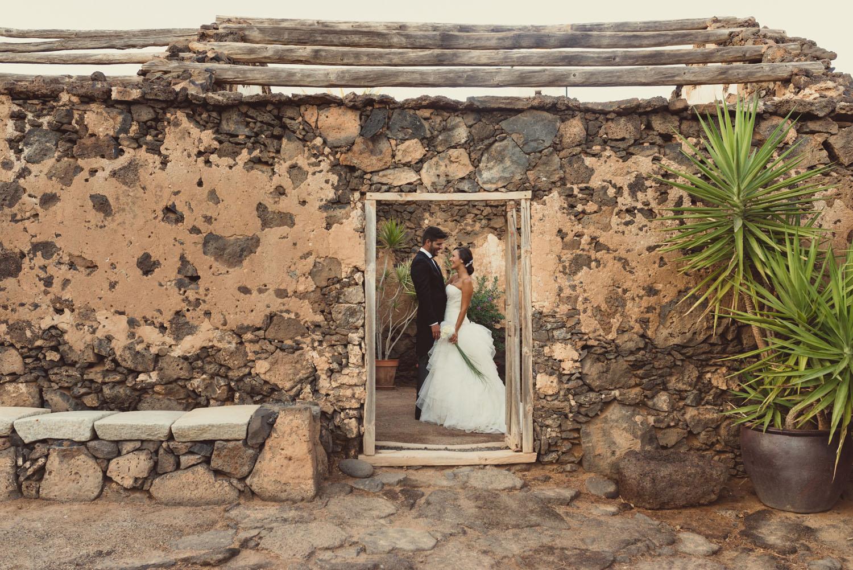 wedding-Jameos-del-agua-040.jpg