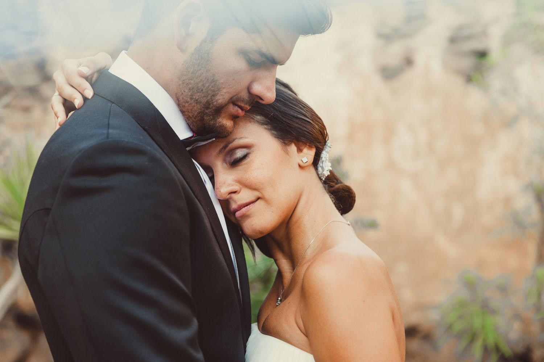 wedding-Jameos-del-agua-041.jpg