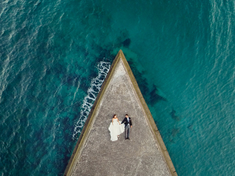 wedding-Jameos-del-agua-042.jpg