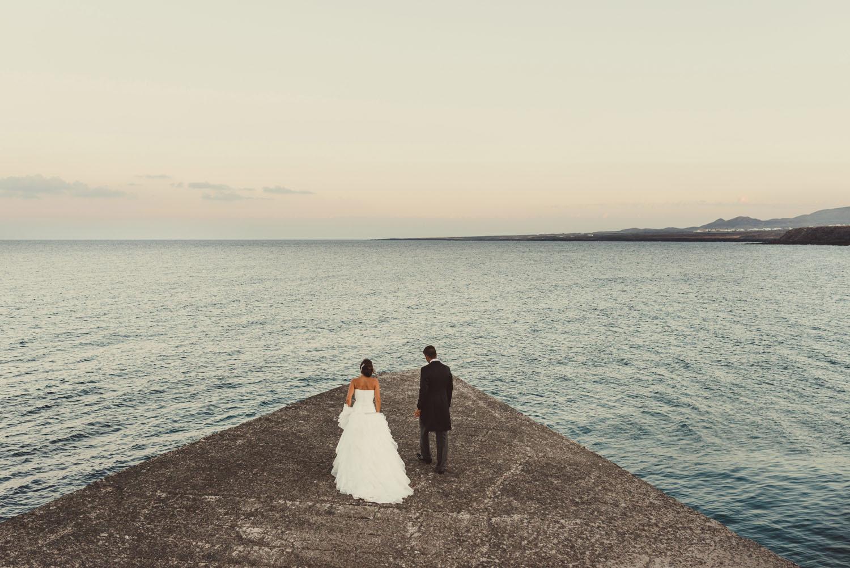 wedding-Jameos-del-agua-043.jpg