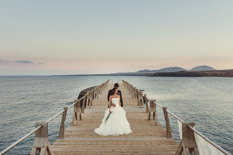wedding-Jameos-del-agua-044.jpg