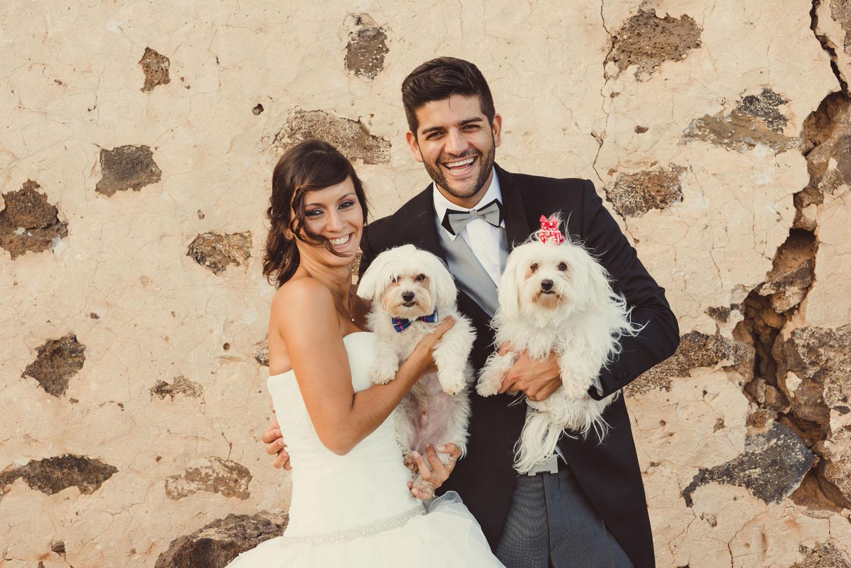 wedding-Jameos-del-agua-046.jpg