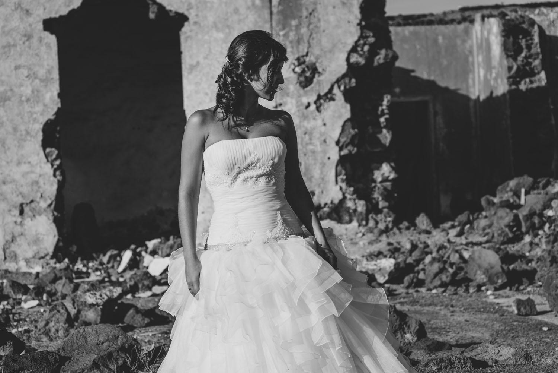 wedding-Jameos-del-agua-047.jpg