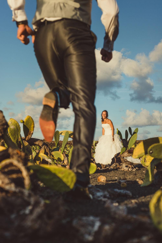 wedding-Jameos-del-agua-049.jpg