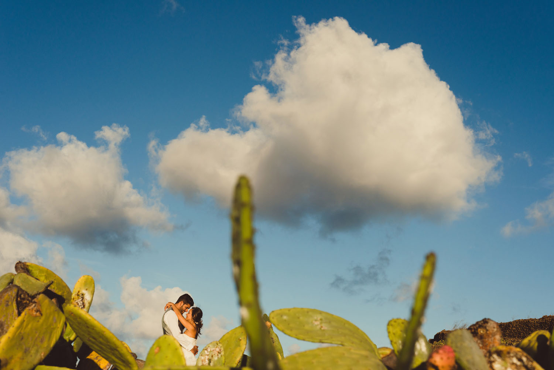 wedding-Jameos-del-agua-050.jpg