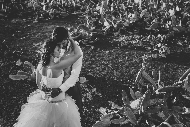 wedding-Jameos-del-agua-051.jpg