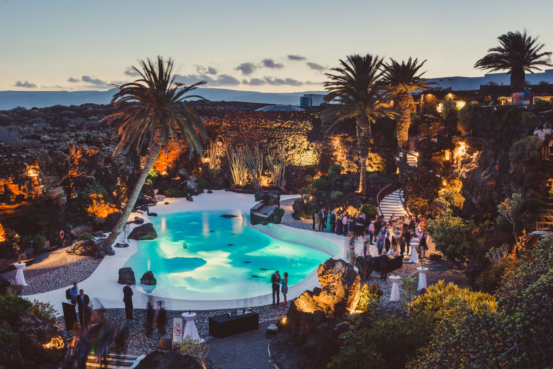 wedding-Jameos-del-agua-056.jpg